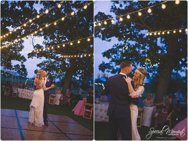 southern wedding ideas, oklahoma wedding photography, oklahoma wedding photographer_0085