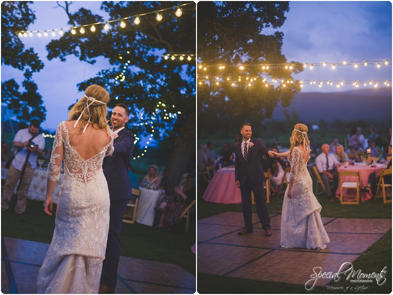 southern wedding ideas, oklahoma wedding photography, oklahoma wedding photographer_0086