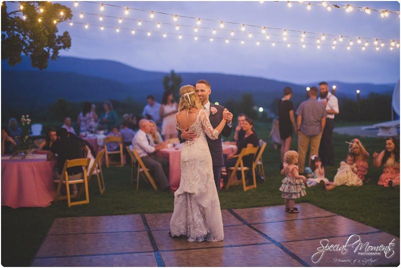 southern wedding ideas, oklahoma wedding photography, oklahoma wedding photographer_0087