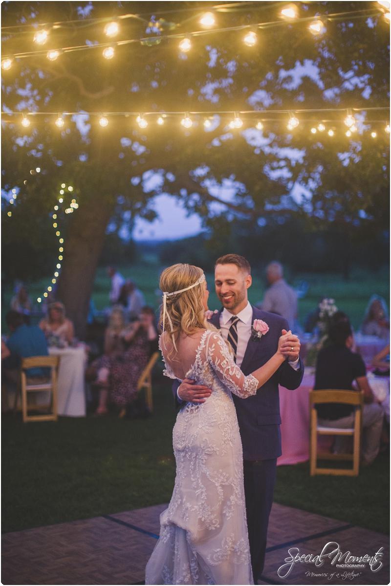 southern wedding ideas, oklahoma wedding photography, oklahoma wedding photographer_0088