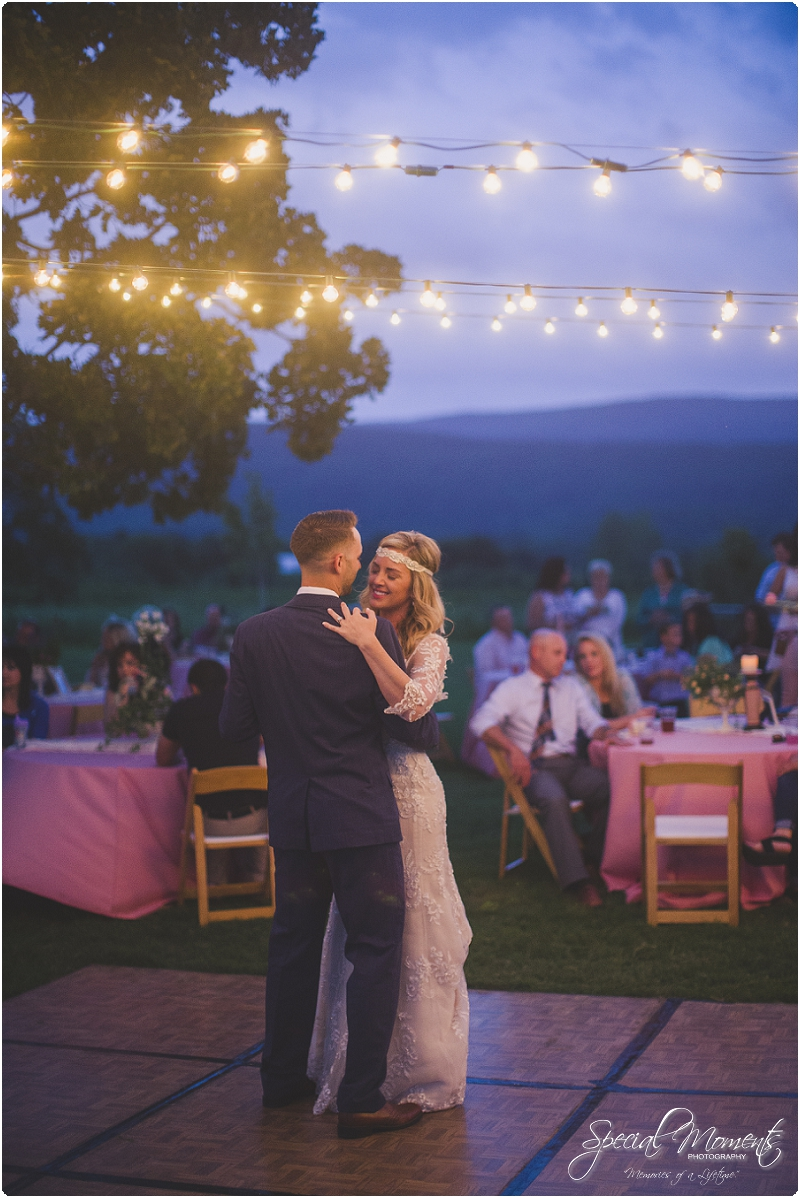 southern wedding ideas, oklahoma wedding photography, oklahoma wedding photographer_0089