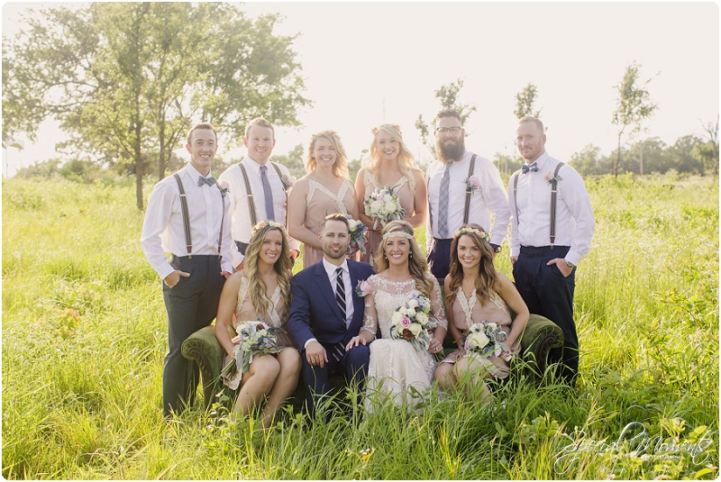 southern wedding ideas, oklahoma wedding photography, oklahoma wedding photographer_0091