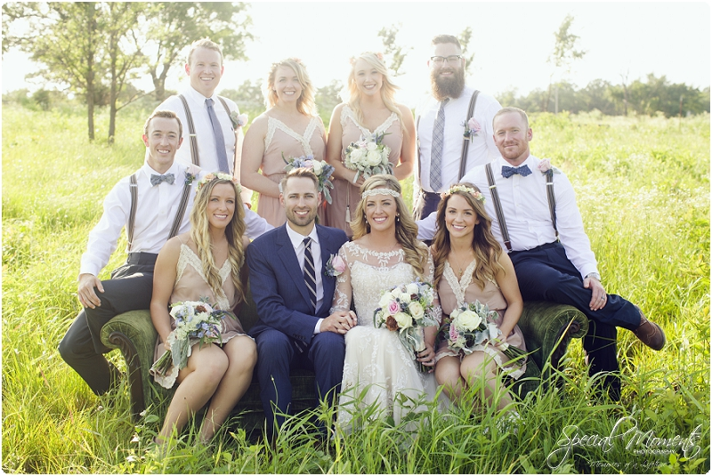 southern wedding ideas, oklahoma wedding photography, oklahoma wedding photographer_0092