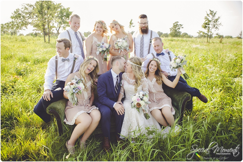 southern wedding ideas, oklahoma wedding photography, oklahoma wedding photographer_0093