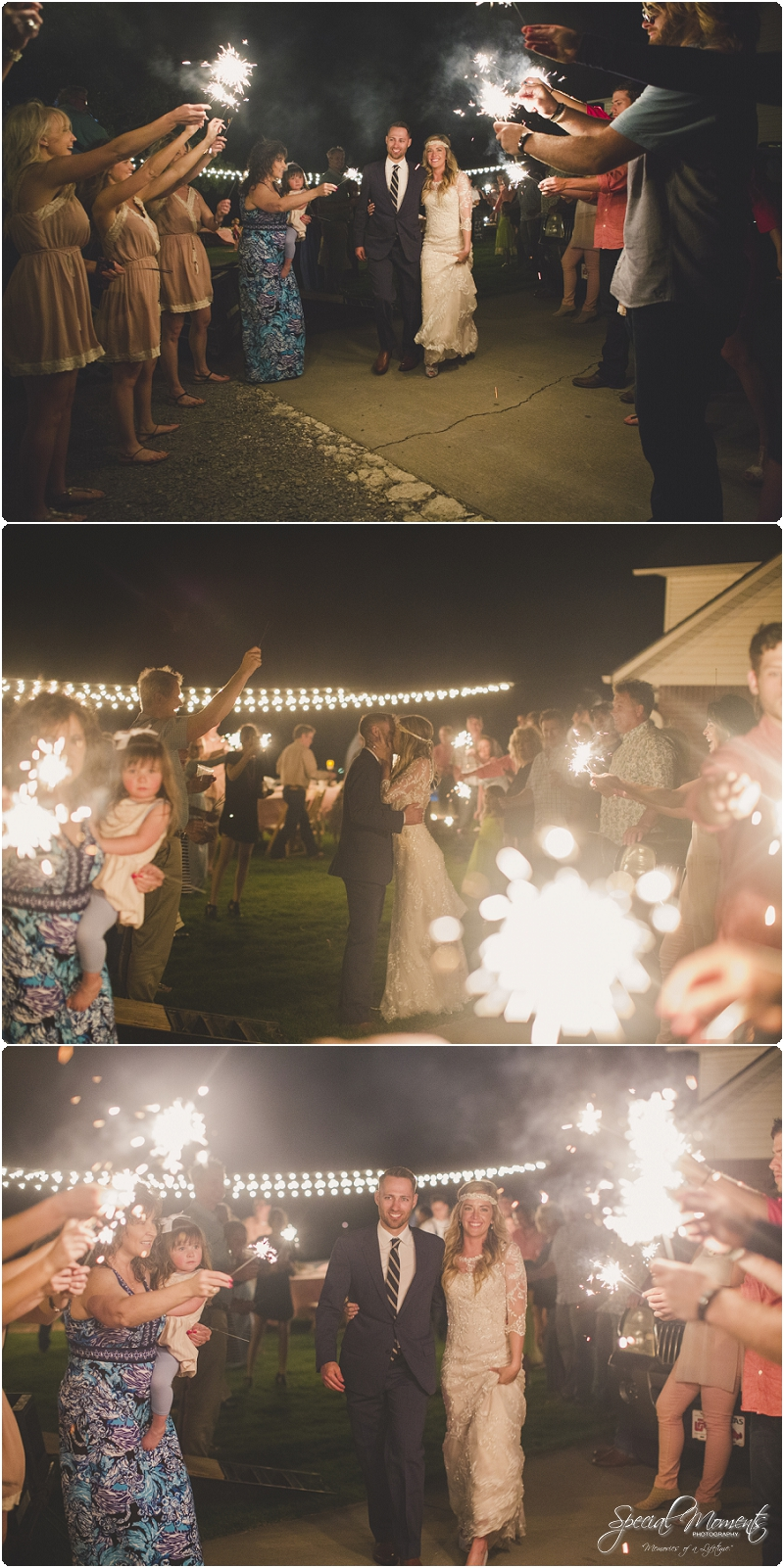 southern wedding ideas, oklahoma wedding photography, oklahoma wedding photographer_0095