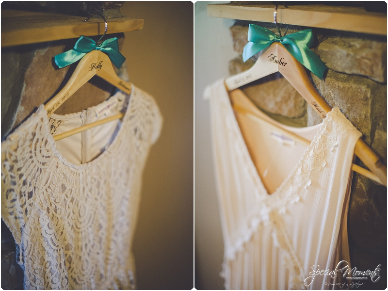 southern wedding pictures, fort smith arkansas wedding photographer, fort smith wedding photographer_0127