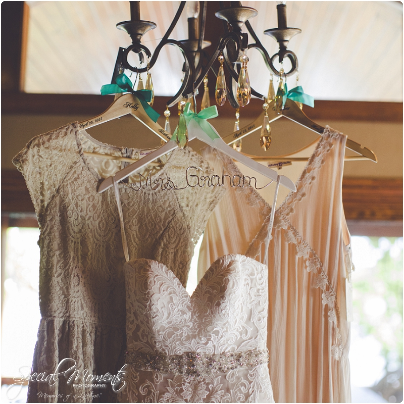 southern wedding pictures, fort smith arkansas wedding photographer, fort smith wedding photographer_0129