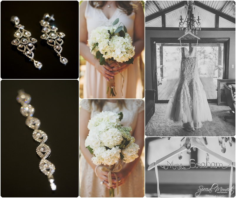 southern wedding pictures, fort smith arkansas wedding photographer, fort smith wedding photographer_0134