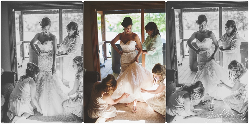 southern wedding pictures, fort smith arkansas wedding photographer, fort smith wedding photographer_0135