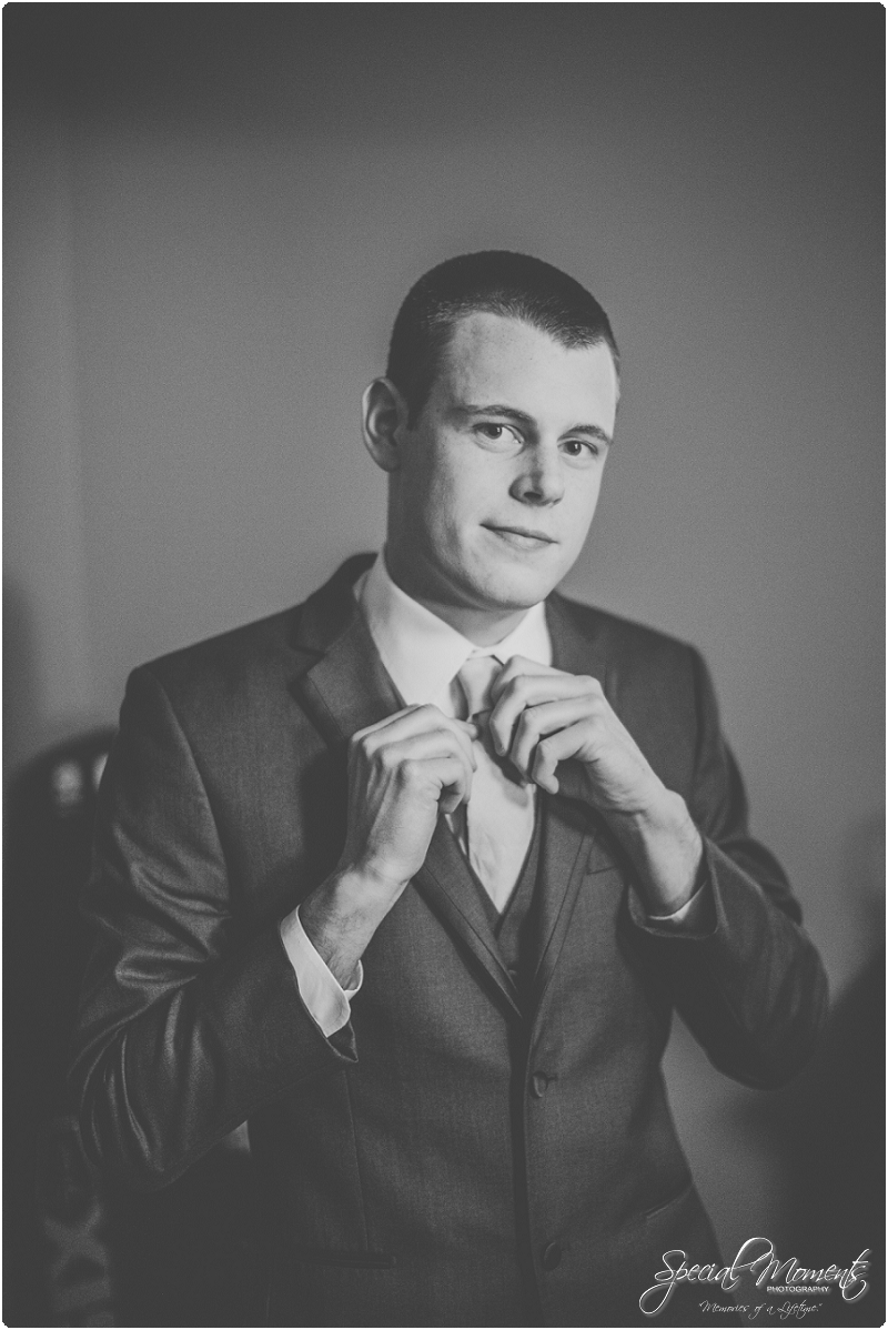 southern wedding pictures, fort smith arkansas wedding photographer, fort smith wedding photographer_0139