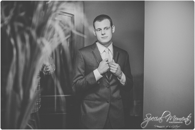 southern wedding pictures, fort smith arkansas wedding photographer, fort smith wedding photographer_0140