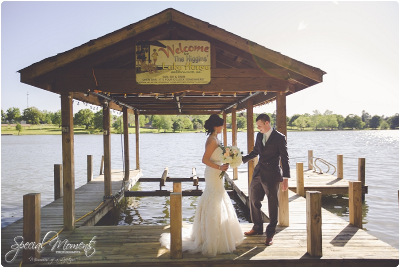 southern wedding pictures, fort smith arkansas wedding photographer, fort smith wedding photographer_0142