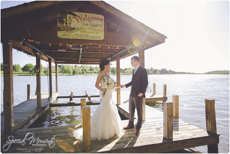 southern wedding pictures, fort smith arkansas wedding photographer, fort smith wedding photographer_0143
