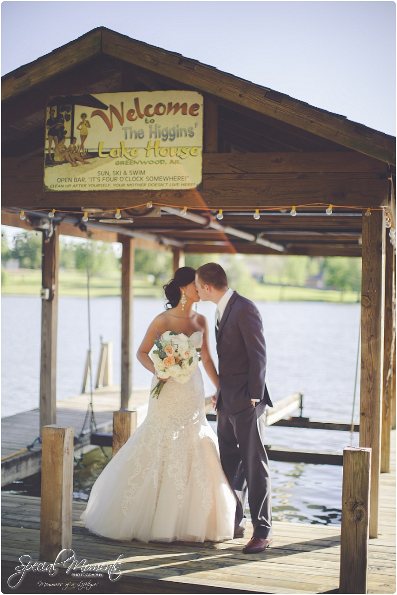 southern wedding pictures, fort smith arkansas wedding photographer, fort smith wedding photographer_0148