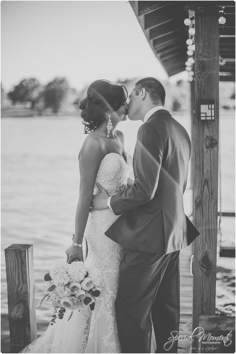 southern wedding pictures, fort smith arkansas wedding photographer, fort smith wedding photographer_0149