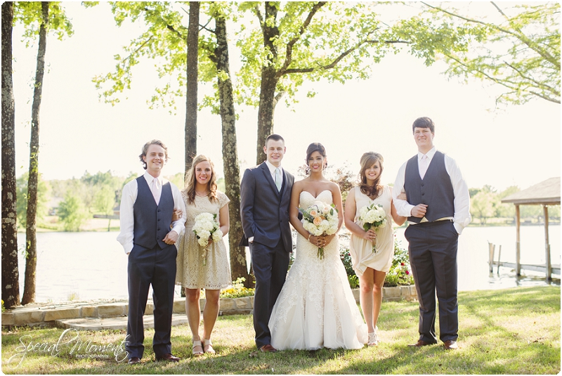 southern wedding pictures, fort smith arkansas wedding photographer, fort smith wedding photographer_0150
