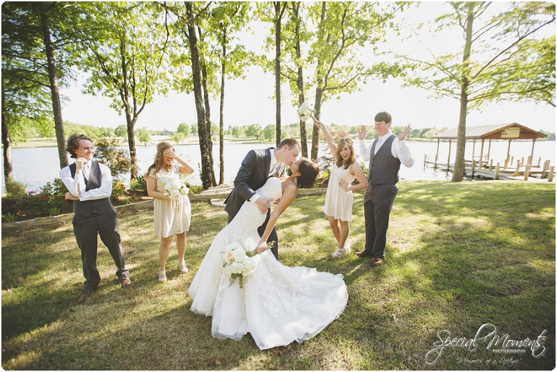 southern wedding pictures, fort smith arkansas wedding photographer, fort smith wedding photographer_0151