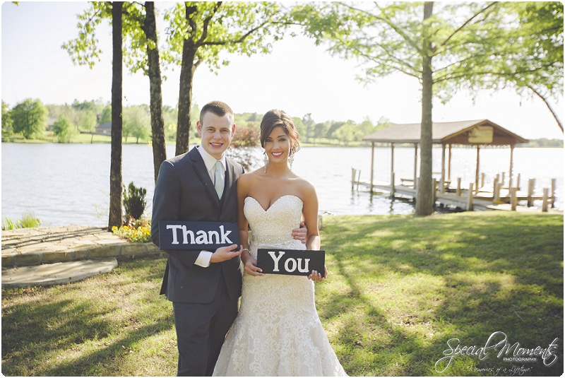 southern wedding pictures, fort smith arkansas wedding photographer, fort smith wedding photographer_0152