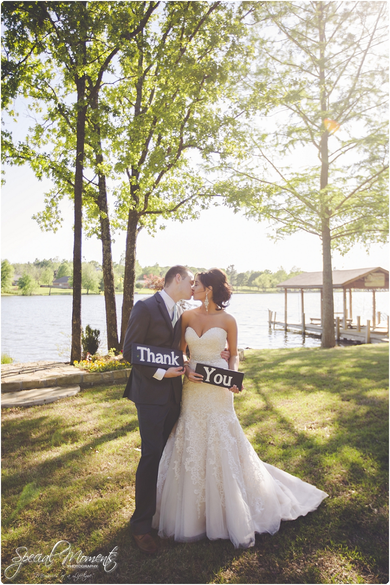 southern wedding pictures, fort smith arkansas wedding photographer, fort smith wedding photographer_0153
