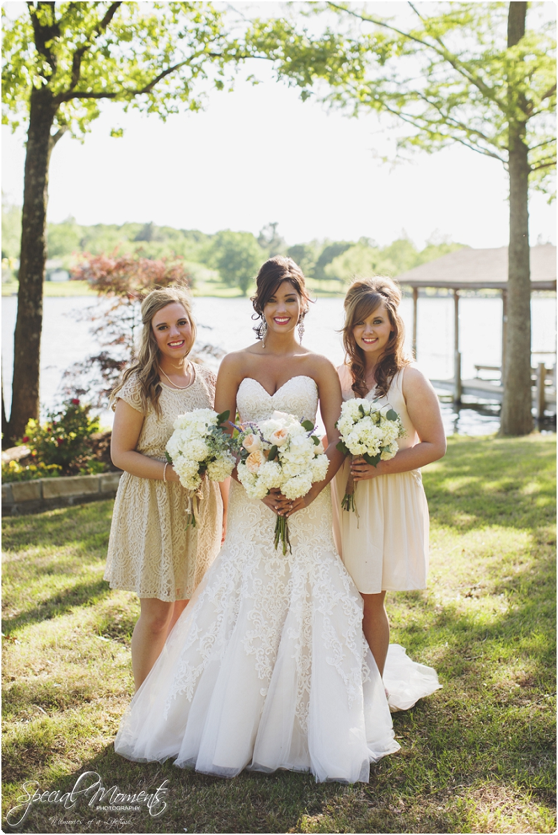 southern wedding pictures, fort smith arkansas wedding photographer, fort smith wedding photographer_0154