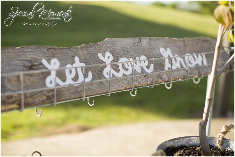 southern wedding pictures, fort smith arkansas wedding photographer, fort smith wedding photographer_0157