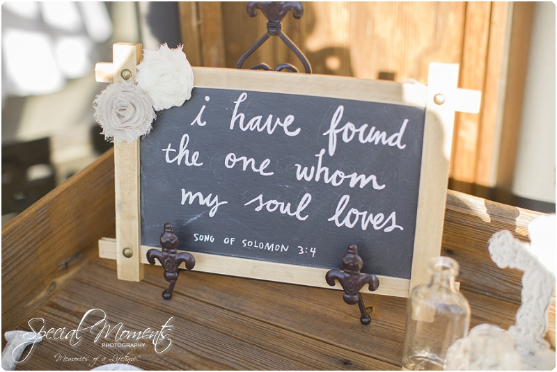 southern wedding pictures, fort smith arkansas wedding photographer, fort smith wedding photographer_0159