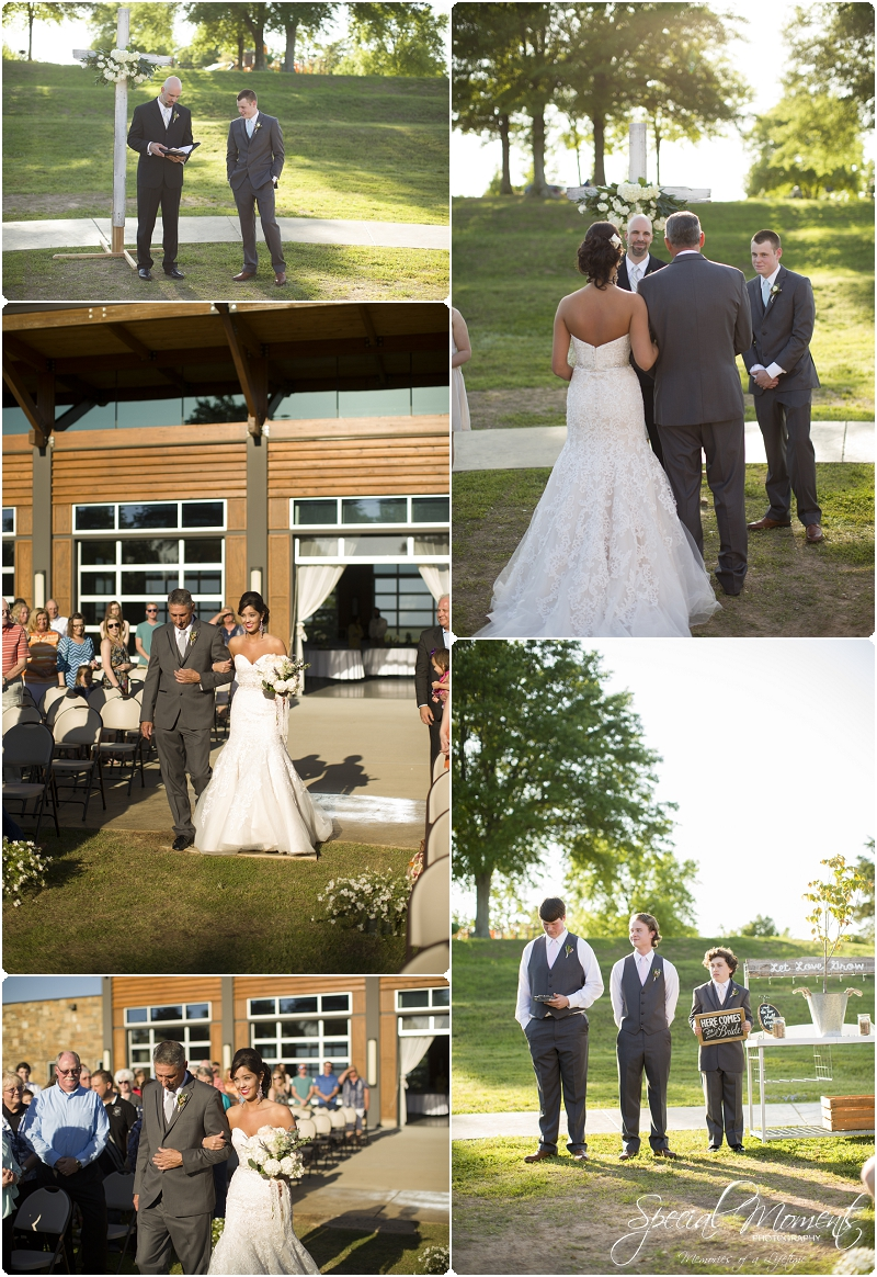 southern wedding pictures, fort smith arkansas wedding photographer, fort smith wedding photographer_0161