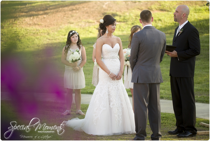 southern wedding pictures, fort smith arkansas wedding photographer, fort smith wedding photographer_0162