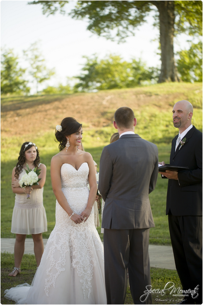 southern wedding pictures, fort smith arkansas wedding photographer, fort smith wedding photographer_0164