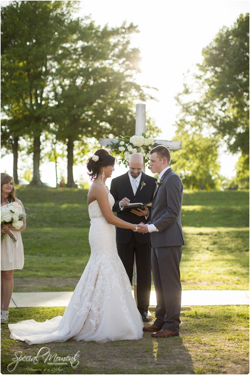 southern wedding pictures, fort smith arkansas wedding photographer, fort smith wedding photographer_0168