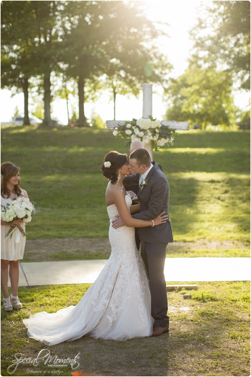 southern wedding pictures, fort smith arkansas wedding photographer, fort smith wedding photographer_0169