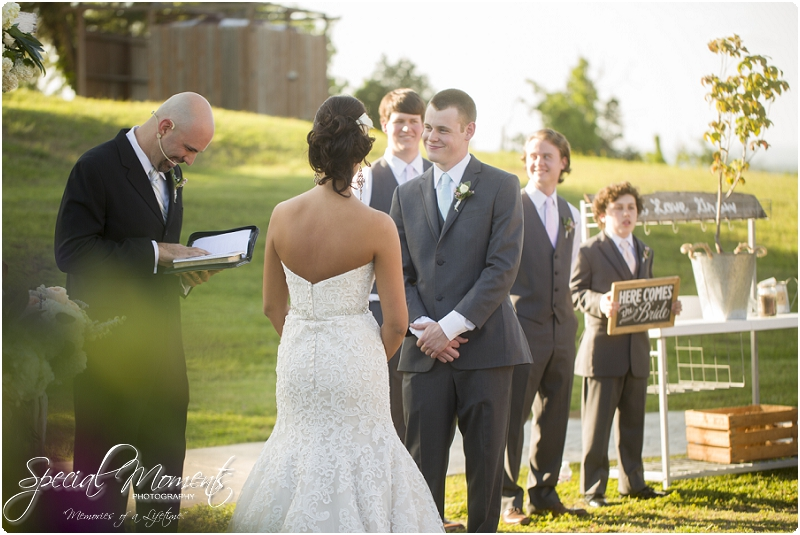 southern wedding pictures, fort smith arkansas wedding photographer, fort smith wedding photographer_0170