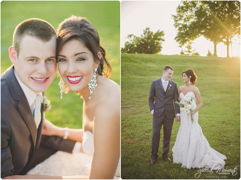 southern wedding pictures, fort smith arkansas wedding photographer, fort smith wedding photographer_0181