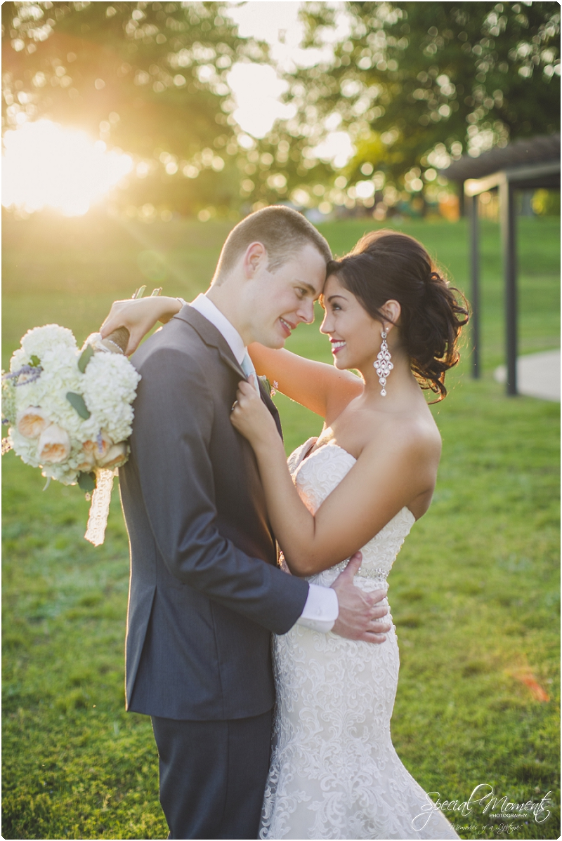 southern wedding pictures, fort smith arkansas wedding photographer, fort smith wedding photographer_0182