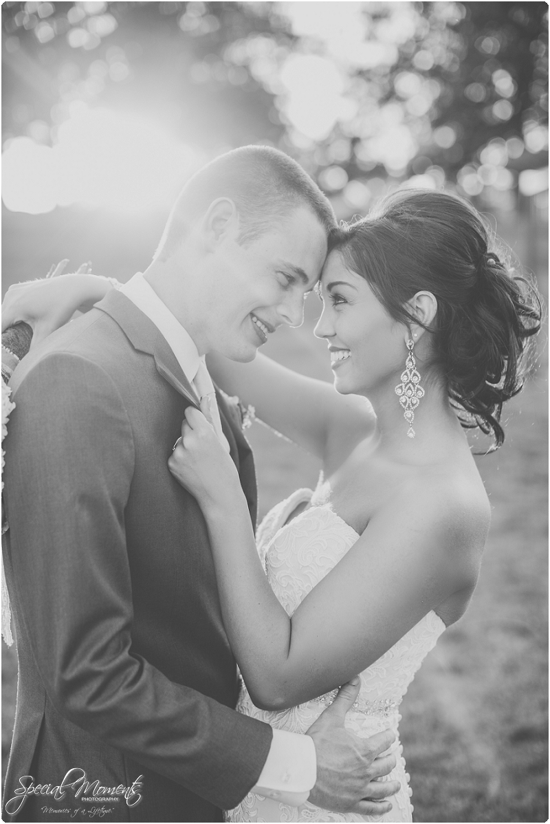 southern wedding pictures, fort smith arkansas wedding photographer, fort smith wedding photographer_0185