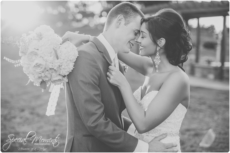 southern wedding pictures, fort smith arkansas wedding photographer, fort smith wedding photographer_0186