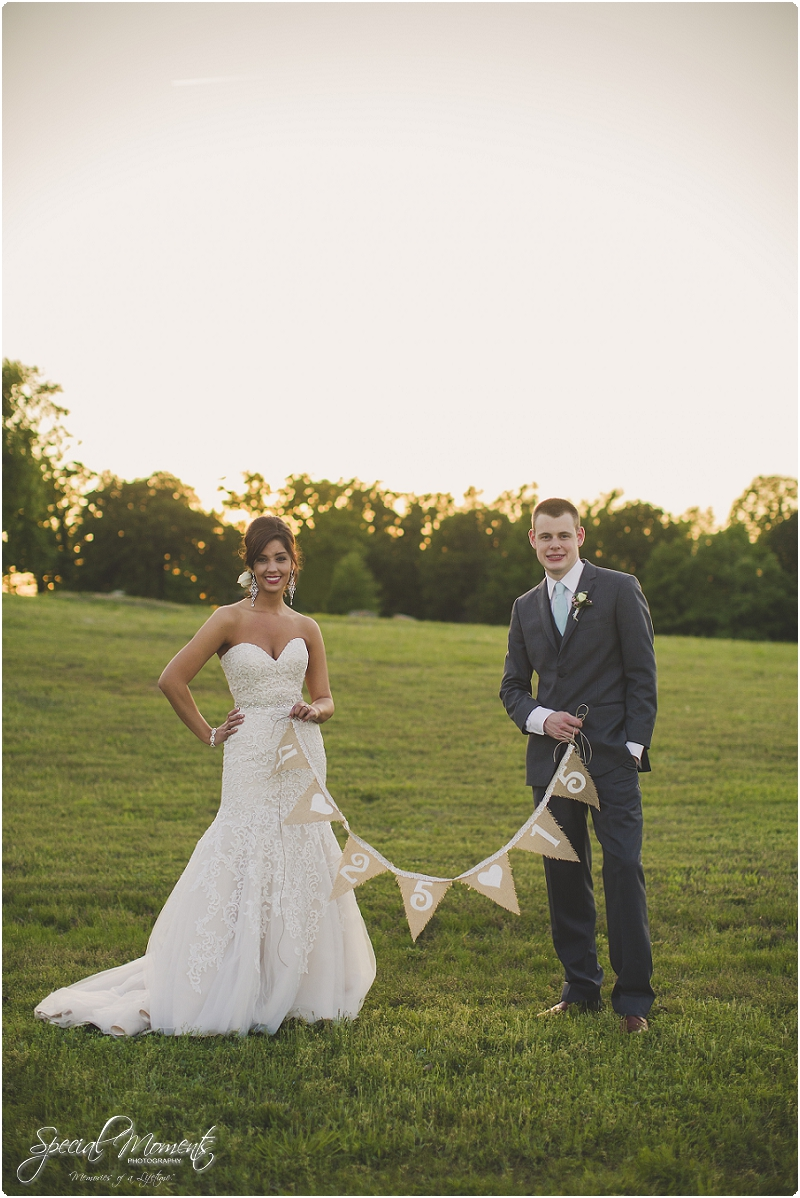 southern wedding pictures, fort smith arkansas wedding photographer, fort smith wedding photographer_0187