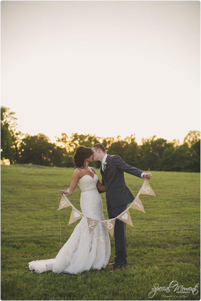 southern wedding pictures, fort smith arkansas wedding photographer, fort smith wedding photographer_0188