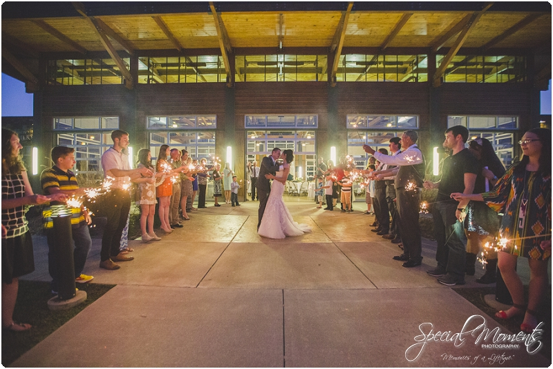 southern wedding pictures, fort smith arkansas wedding photographer, fort smith wedding photographer_0189