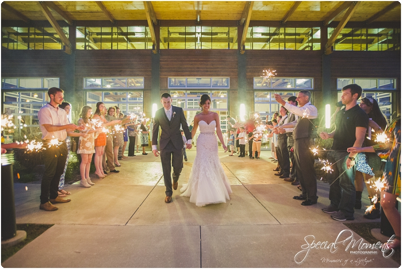 southern wedding pictures, fort smith arkansas wedding photographer, fort smith wedding photographer_0190