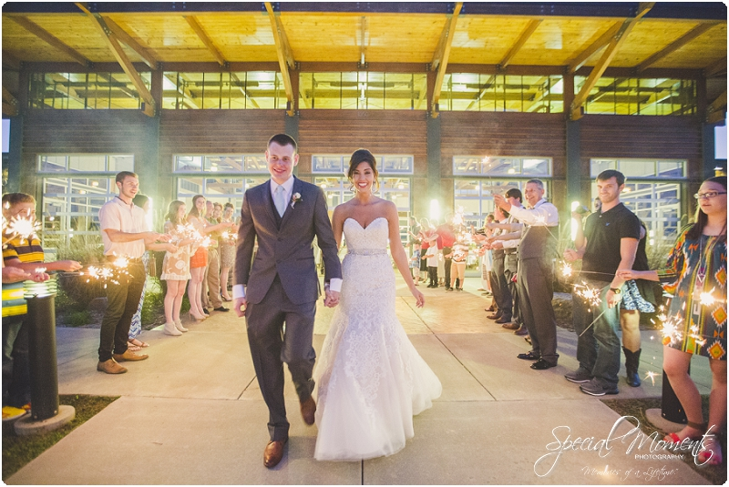 southern wedding pictures, fort smith arkansas wedding photographer, fort smith wedding photographer_0191