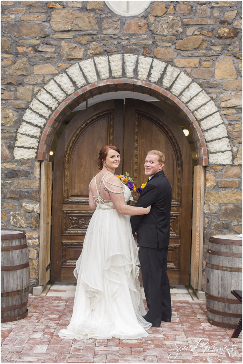 fayetteville arkansas wedding photographer, southern weddings, sassafrass springs vineyard wedding photographer_0013