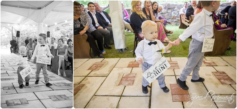 fayetteville arkansas wedding photographer, southern weddings, sassafrass springs vineyard wedding photographer_0014