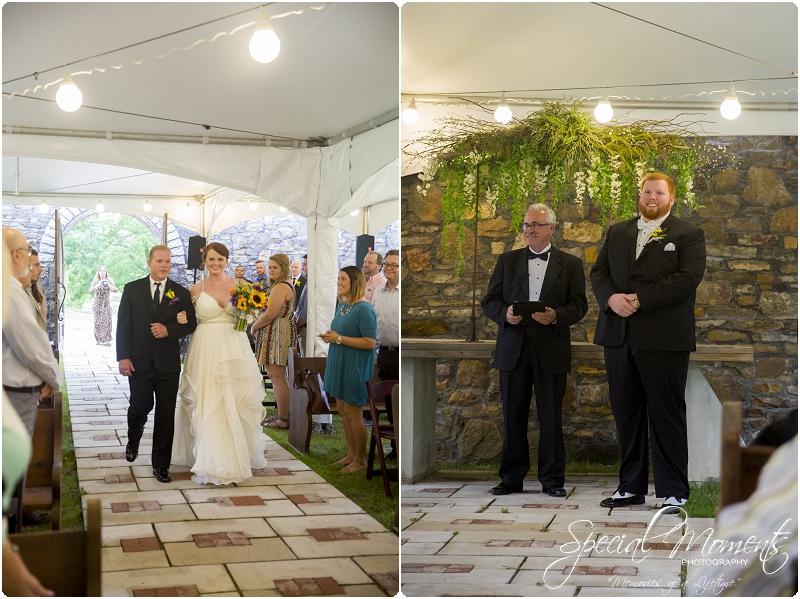 fayetteville arkansas wedding photographer, southern weddings, sassafrass springs vineyard wedding photographer_0016
