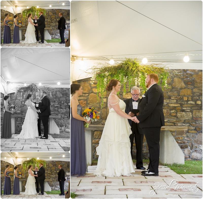 fayetteville arkansas wedding photographer, southern weddings, sassafrass springs vineyard wedding photographer_0017