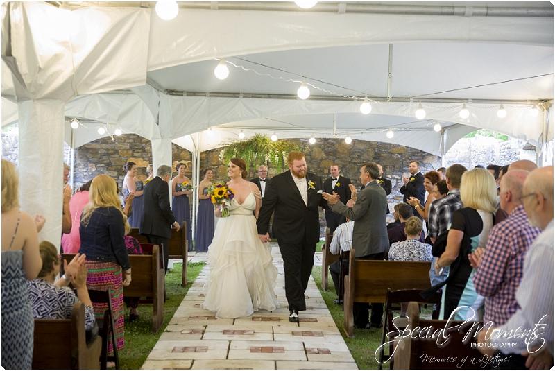 fayetteville arkansas wedding photographer, southern weddings, sassafrass springs vineyard wedding photographer_0019