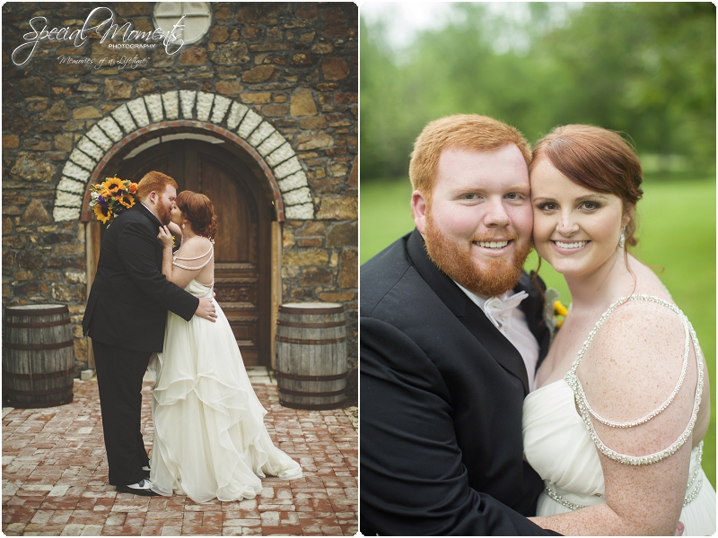 fayetteville arkansas wedding photographer, southern weddings, sassafrass springs vineyard wedding photographer_0023