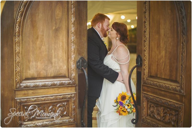 fayetteville arkansas wedding photographer, southern weddings, sassafrass springs vineyard wedding photographer_0025