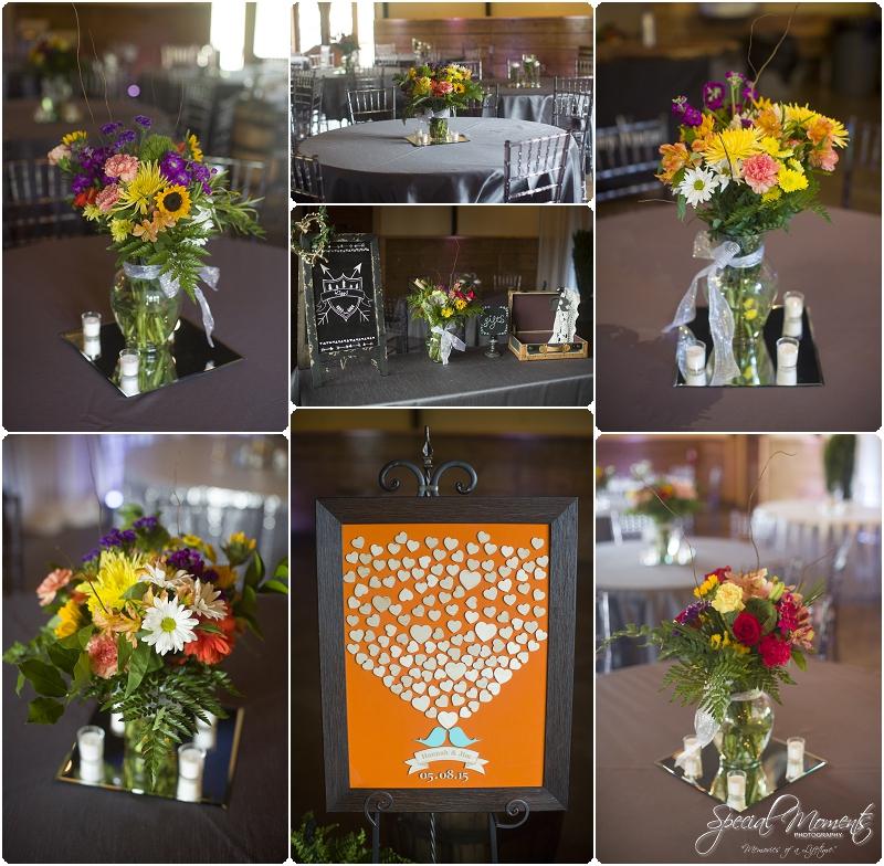 fayetteville arkansas wedding photographer, southern weddings, sassafrass springs vineyard wedding photographer_0030