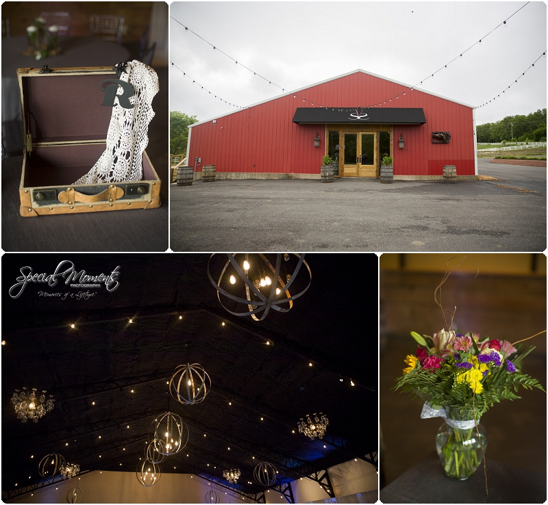 fayetteville arkansas wedding photographer, southern weddings, sassafrass springs vineyard wedding photographer_0031